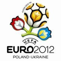 euro 200x200 - Akademia EURO 2012 (nowosci;Szkolenia, Nowości)