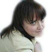 Magdalena Guillet - trener, ekspert firmy szkoleniowo-doradczej Brightteam Sp. z o.o.