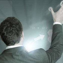 management 01 250x250 - Management (doradztwo;Zarządzanie, Szkolenia, Oferta, Doradztwo)