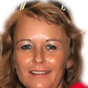 Renata Iilnicka - trener, ekspert firmy szkoleniowo-doradczej Brightteam Sp. z o.o.