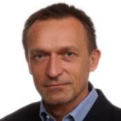 Tomasz Osuch - trener, ekspert firmy szkoleniowo-doradczej Brightteam Sp. z o.o.