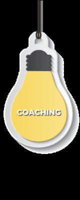 coaching b 160x400 - Nasza oferta (nasza-oferta;)