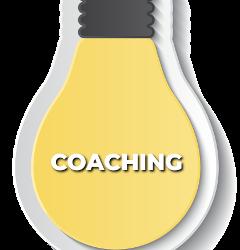 Firma szkoleniowo-doradcza Brightteam Sp. z o.o. - oferta, coaching menedżerski
