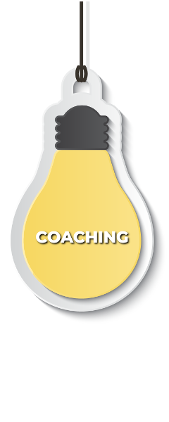 coaching b - Coaching (nasza-oferta;Rozwój, Oferta, Coaching)