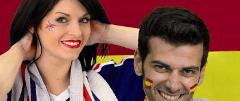 Akademia EURO - szkolenie zrealizowane przez Brightteam Sp. z o.o.